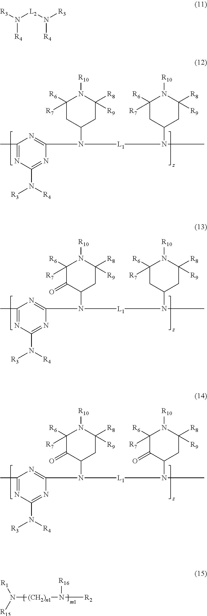 Figure US08431202-20130430-C00004