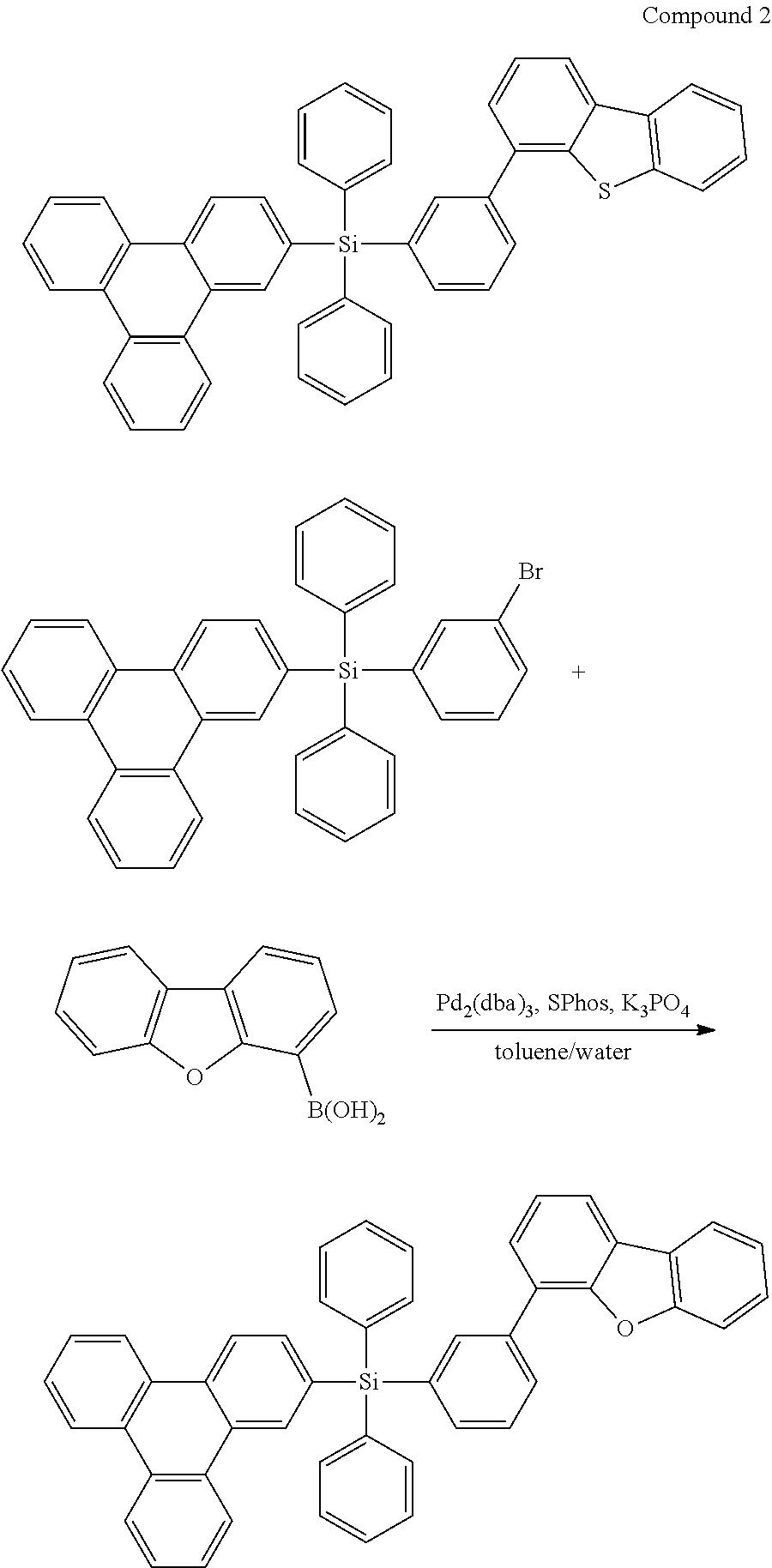 Figure US08652656-20140218-C00235
