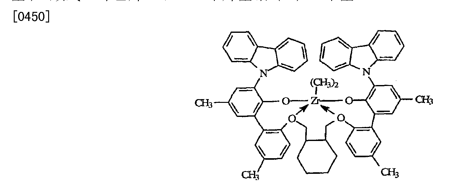 Figure CN101472951BD00422