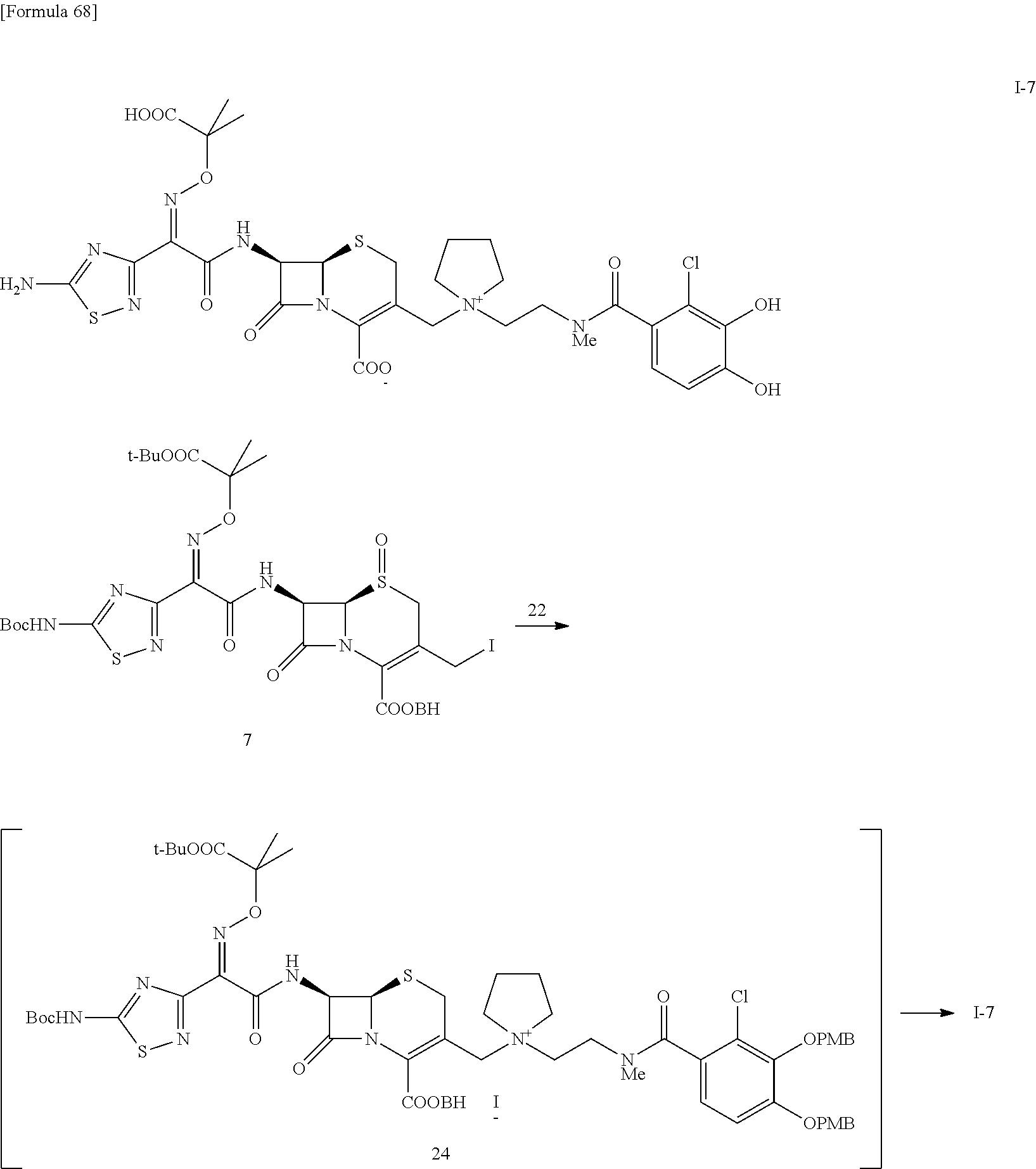 Figure US09238657-20160119-C00073
