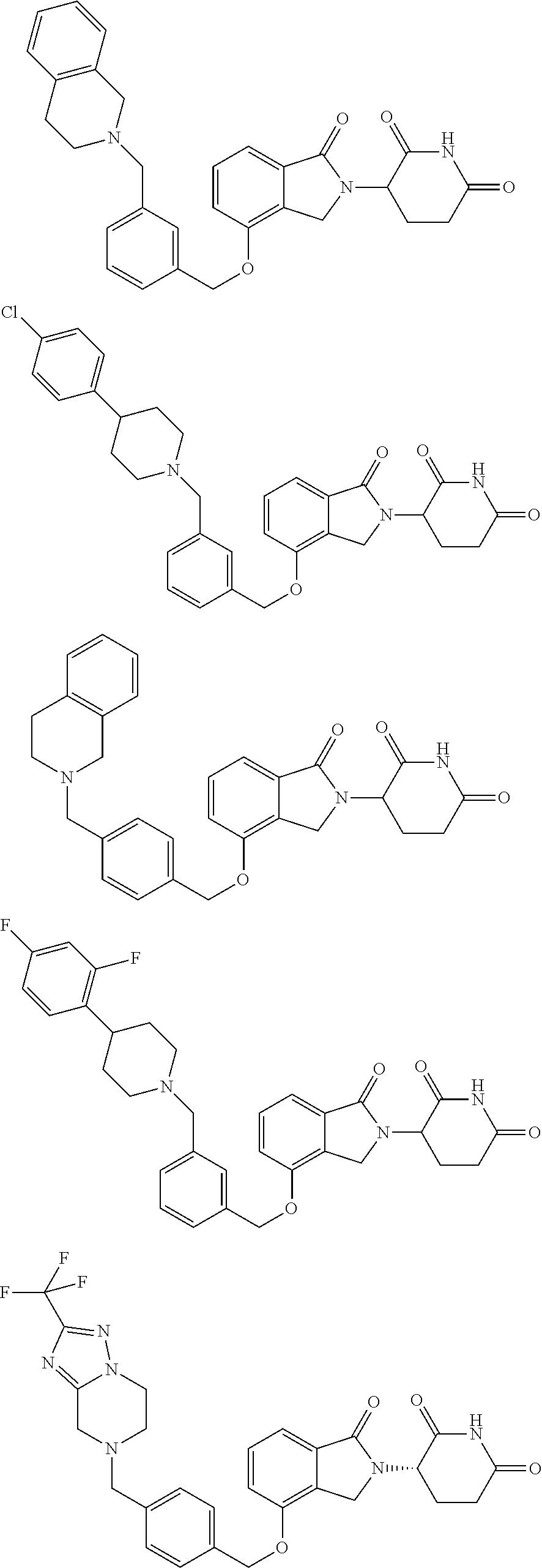 Figure US09822094-20171121-C00020