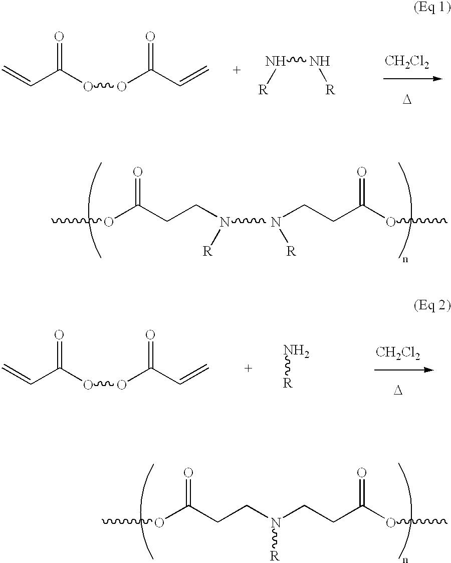 Figure US06998115-20060214-C00018