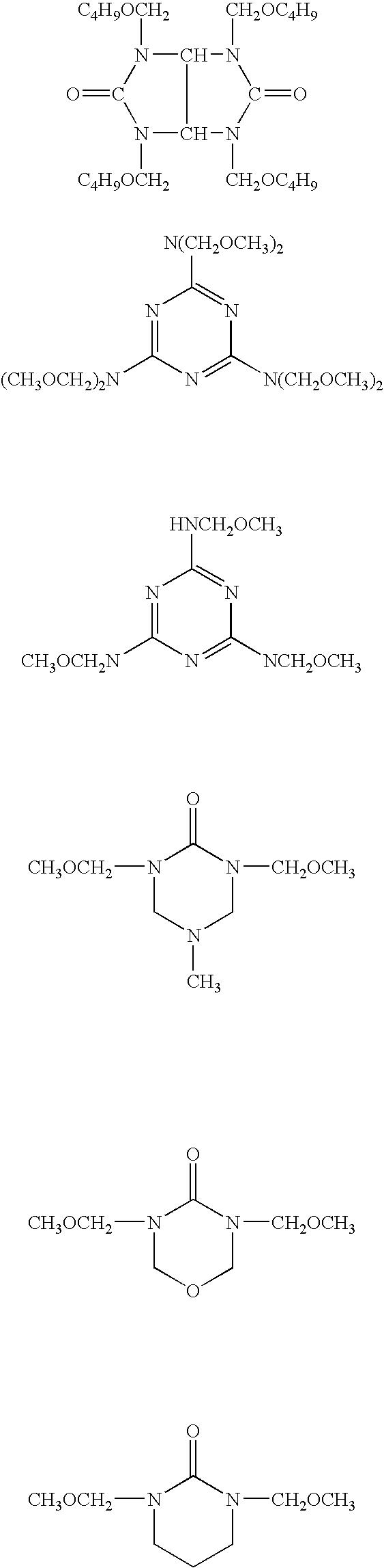 Figure US07944055-20110517-C00004