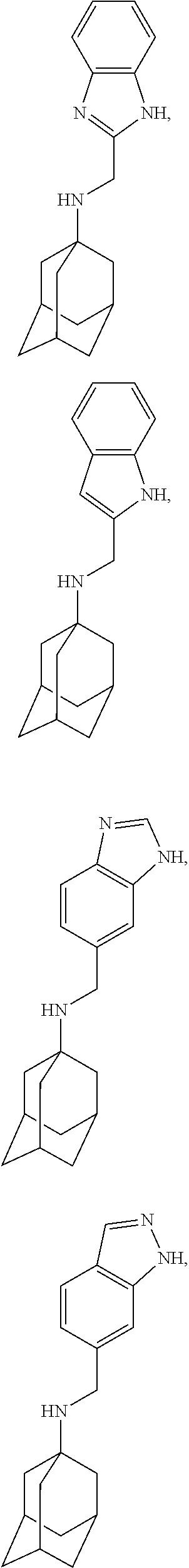 Figure US09884832-20180206-C00126