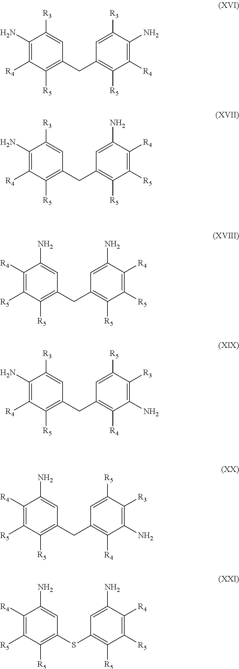 Figure US09657134-20170523-C00011