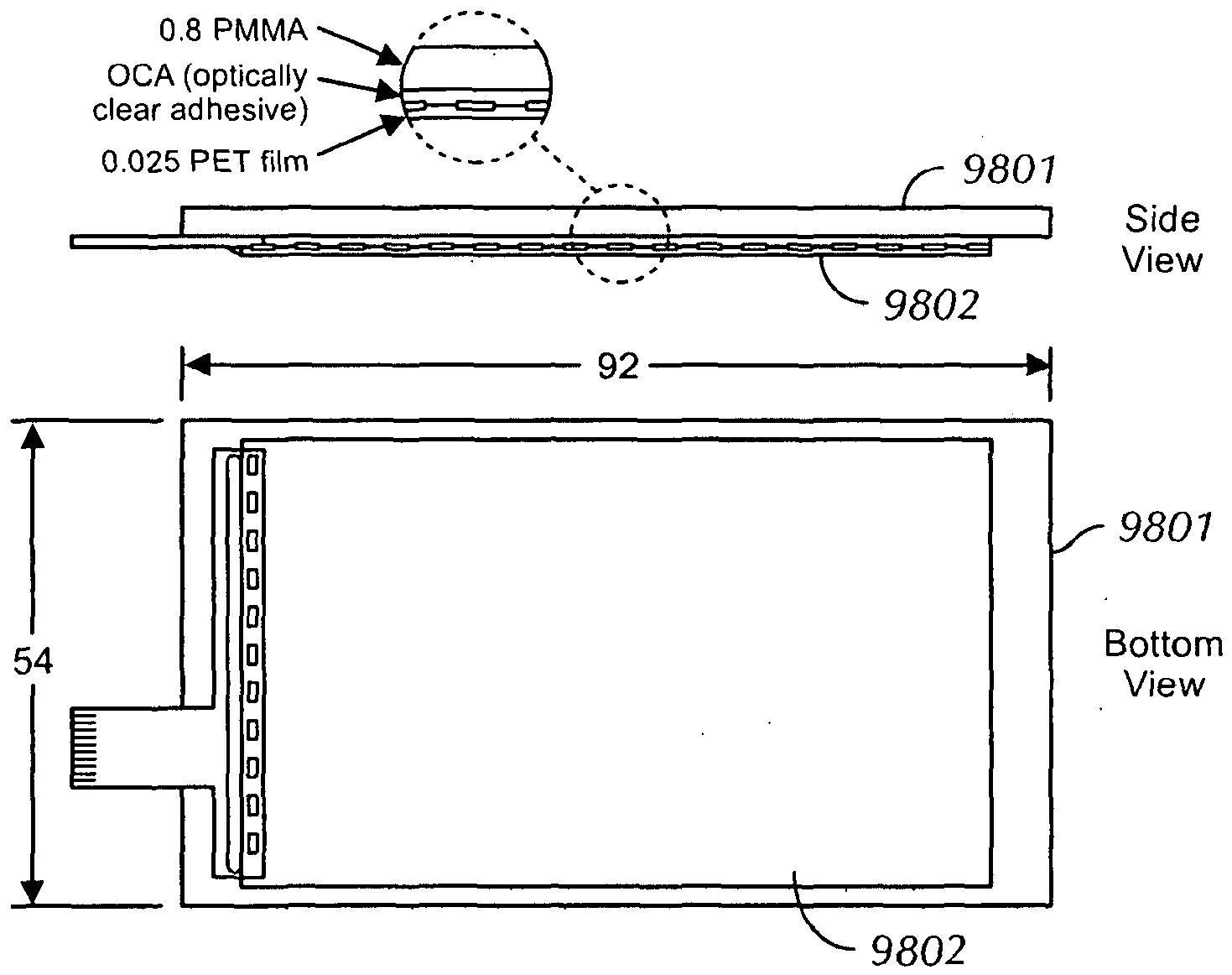 Figure imgf000142_0002