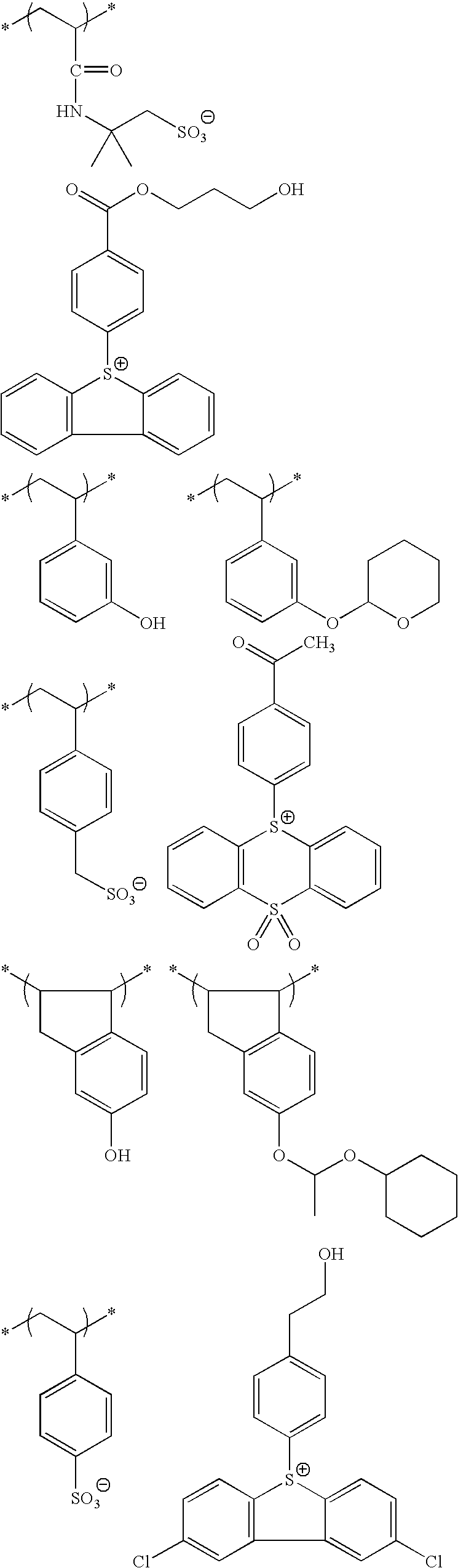 Figure US08852845-20141007-C00182