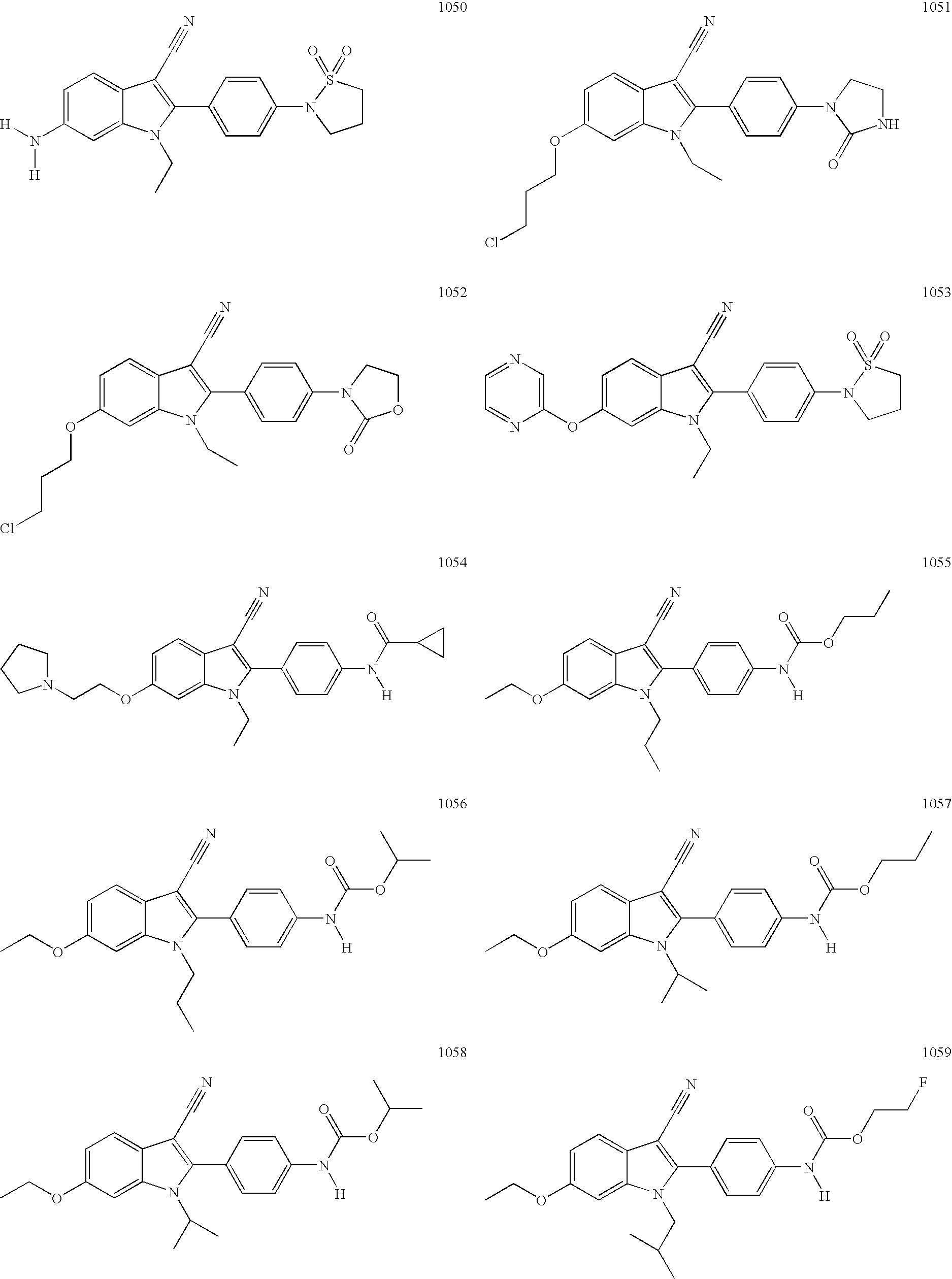 Figure US07781478-20100824-C00197