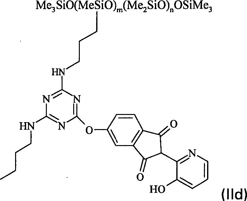 Figure 00110003