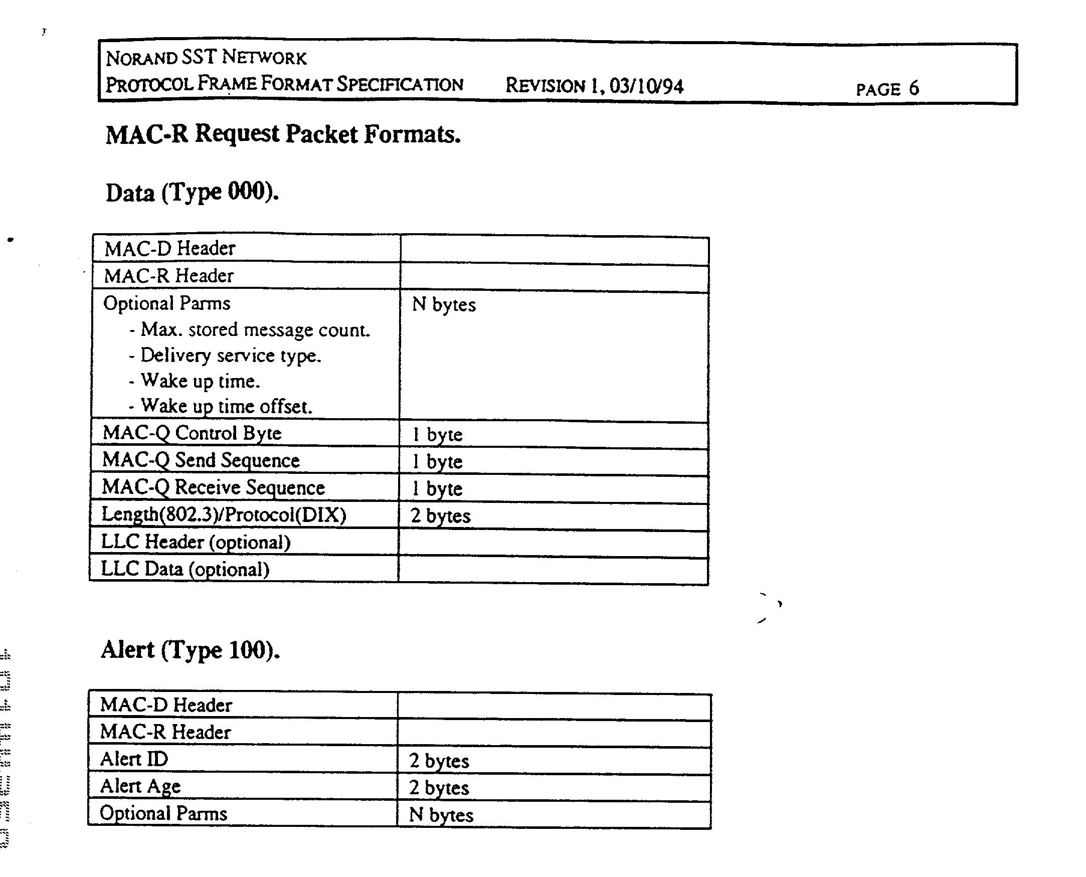 Figure US20030112767A1-20030619-P00033