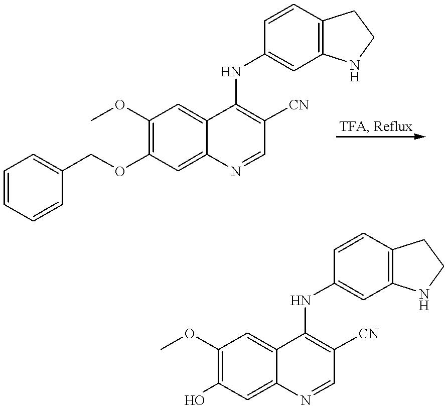 Figure US06288082-20010911-C00041