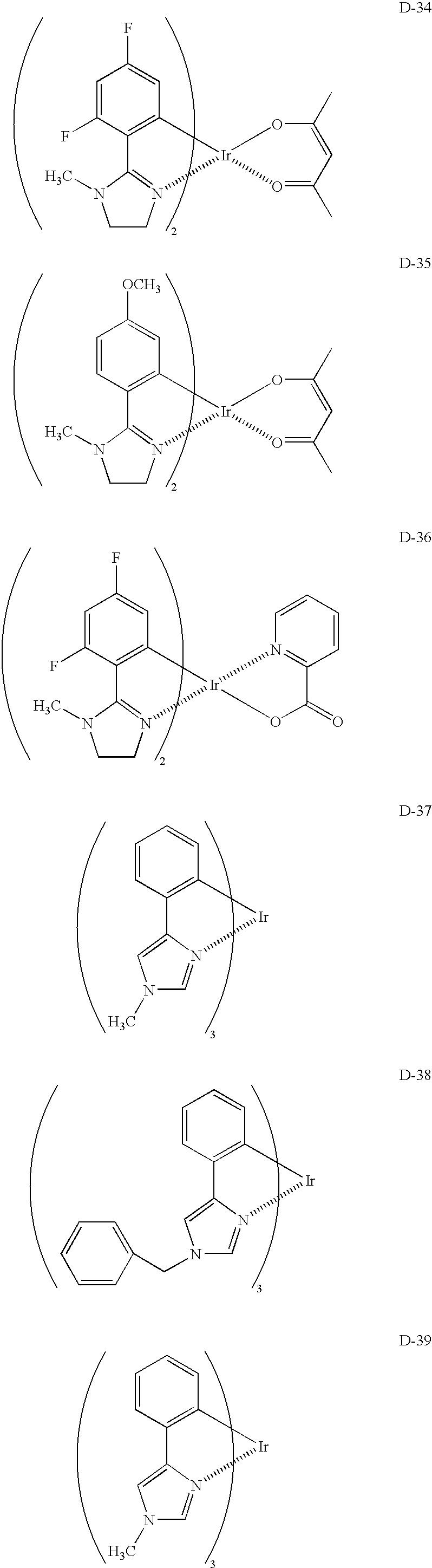 Figure US07504657-20090317-C00010