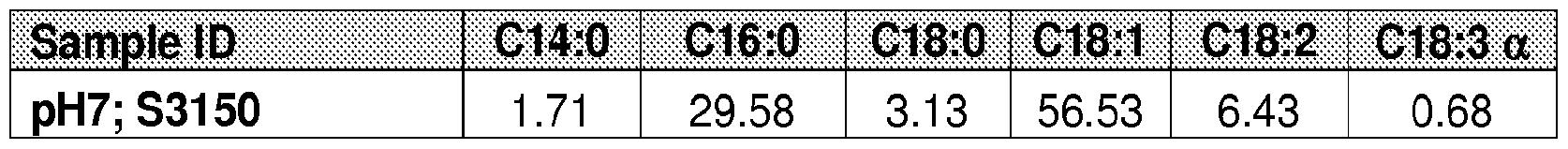 Figure imgf000353_0003
