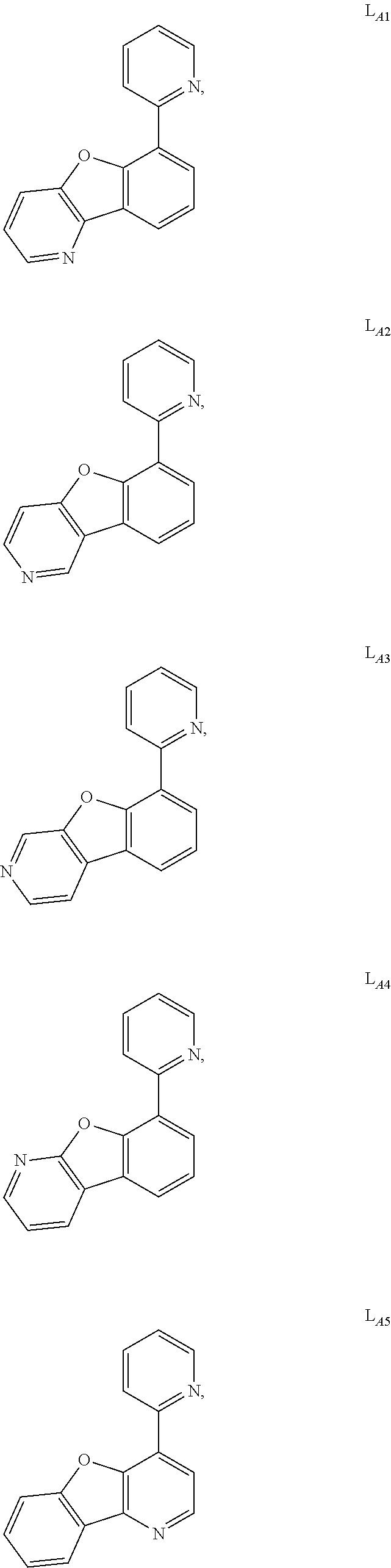 Figure US09634264-20170425-C00049