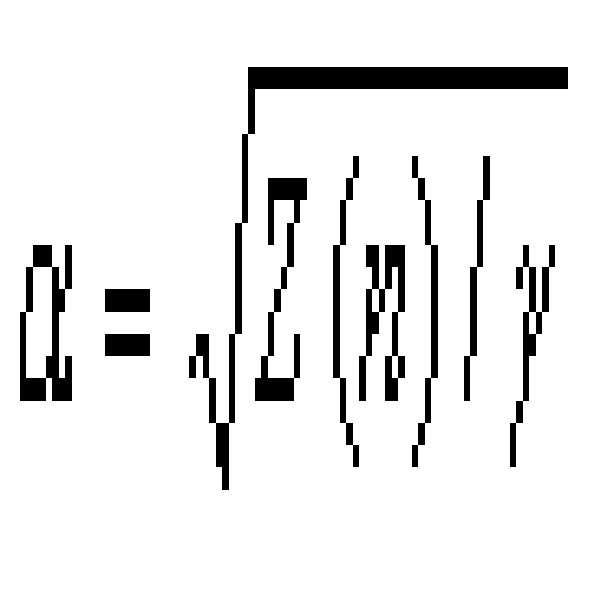 Figure 112004028120607-pat00034