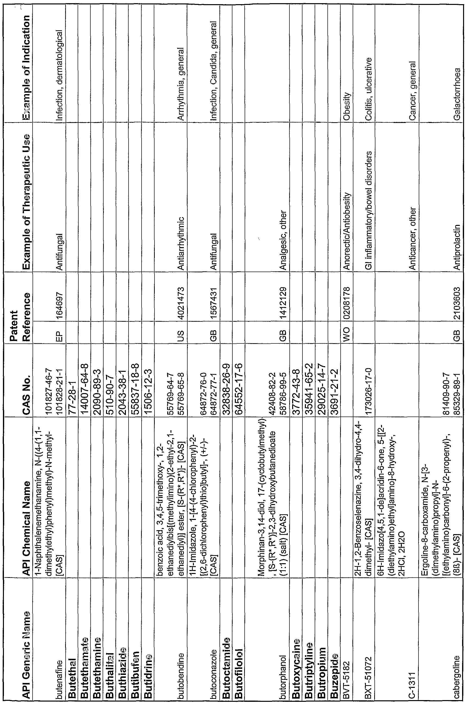 Figure imgf000213_0001