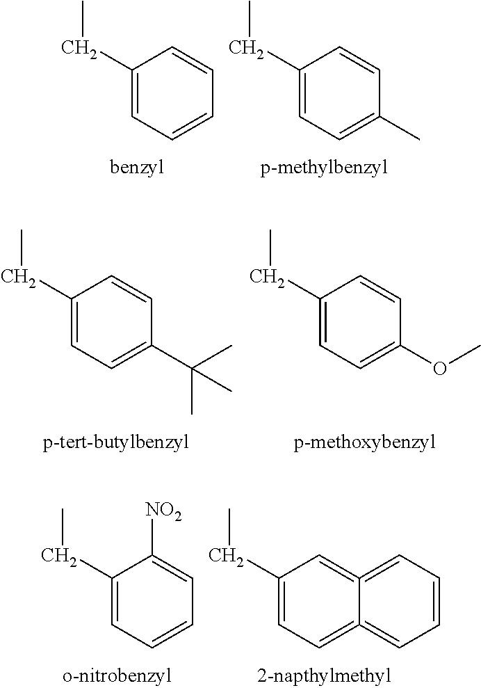 Figure US09238832-20160119-C00004