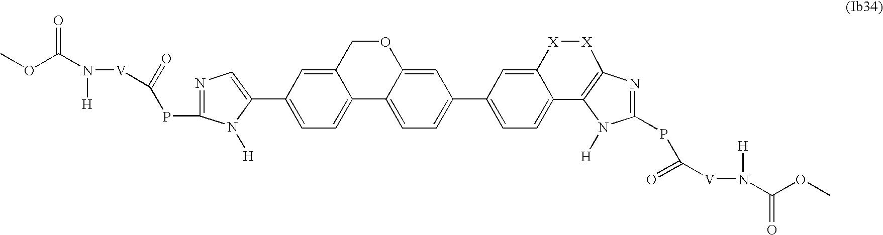 Figure US08088368-20120103-C00387
