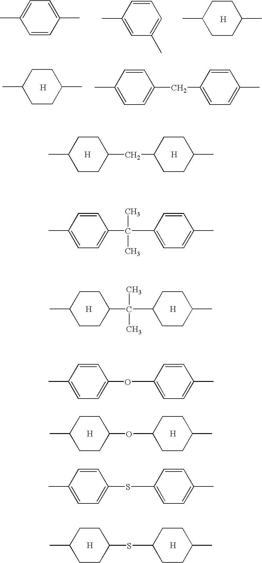 Figure US20050215660A1-20050929-C00002