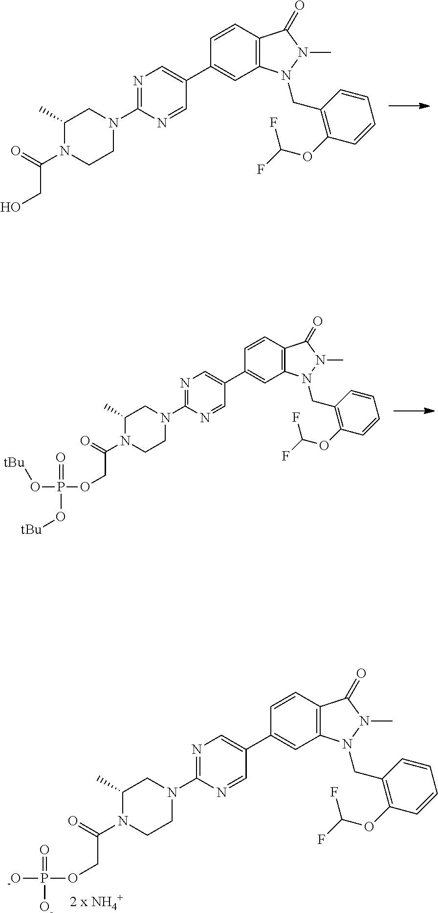 Figure US10160748-20181225-C00264