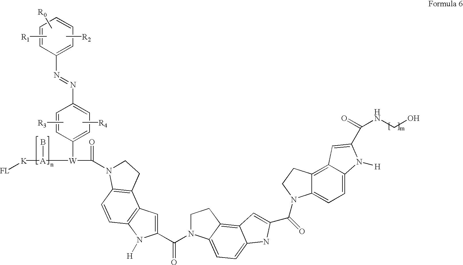 Figure US06727356-20040427-C00011
