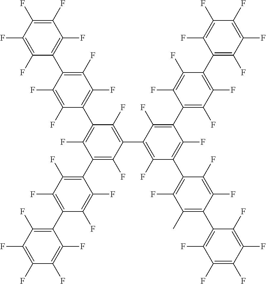 Figure US09773986-20170926-C00222