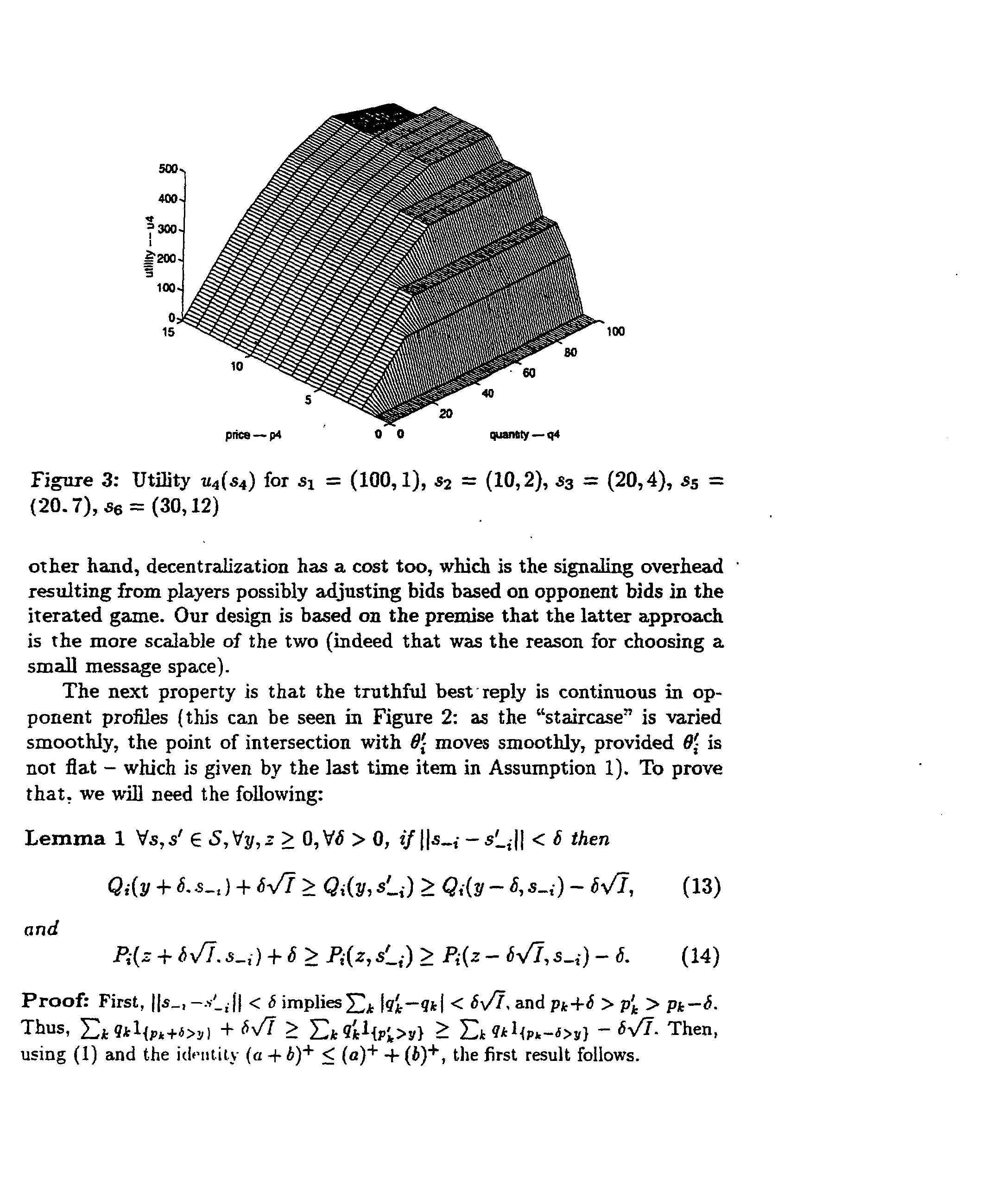 Figure US20030101124A1-20030529-P00016