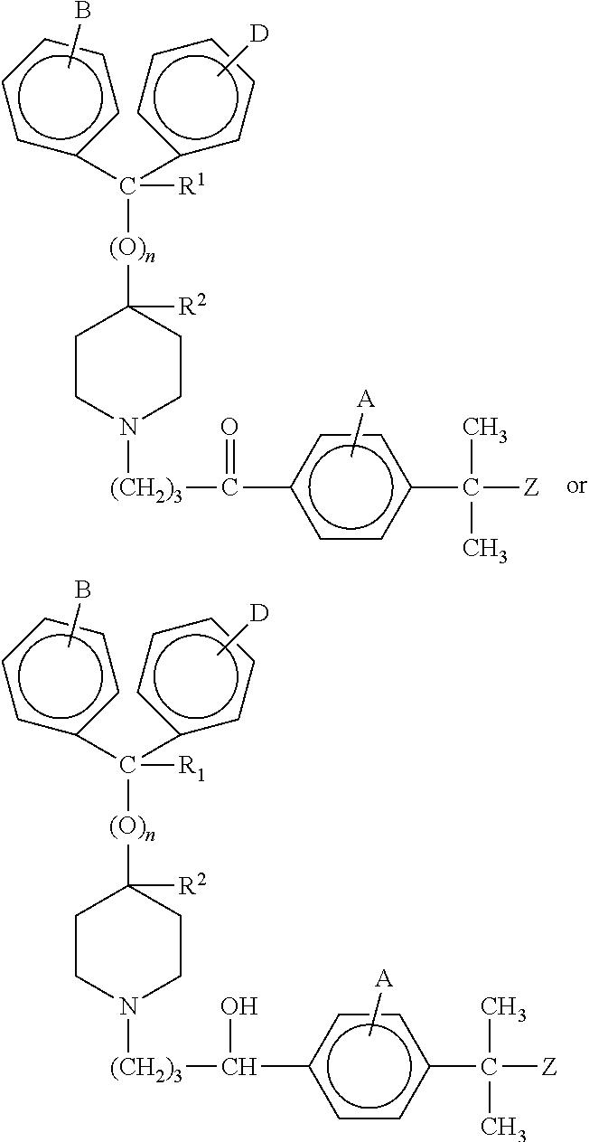 Figure US08476445-20130702-C00021