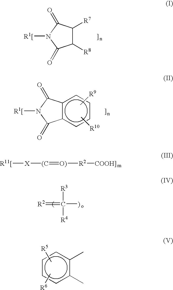 Figure US06884854-20050426-C00001