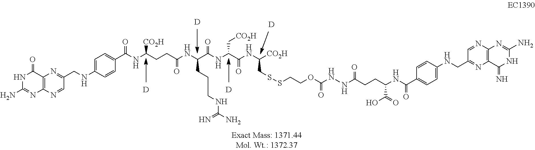Figure US09662402-20170530-C00195