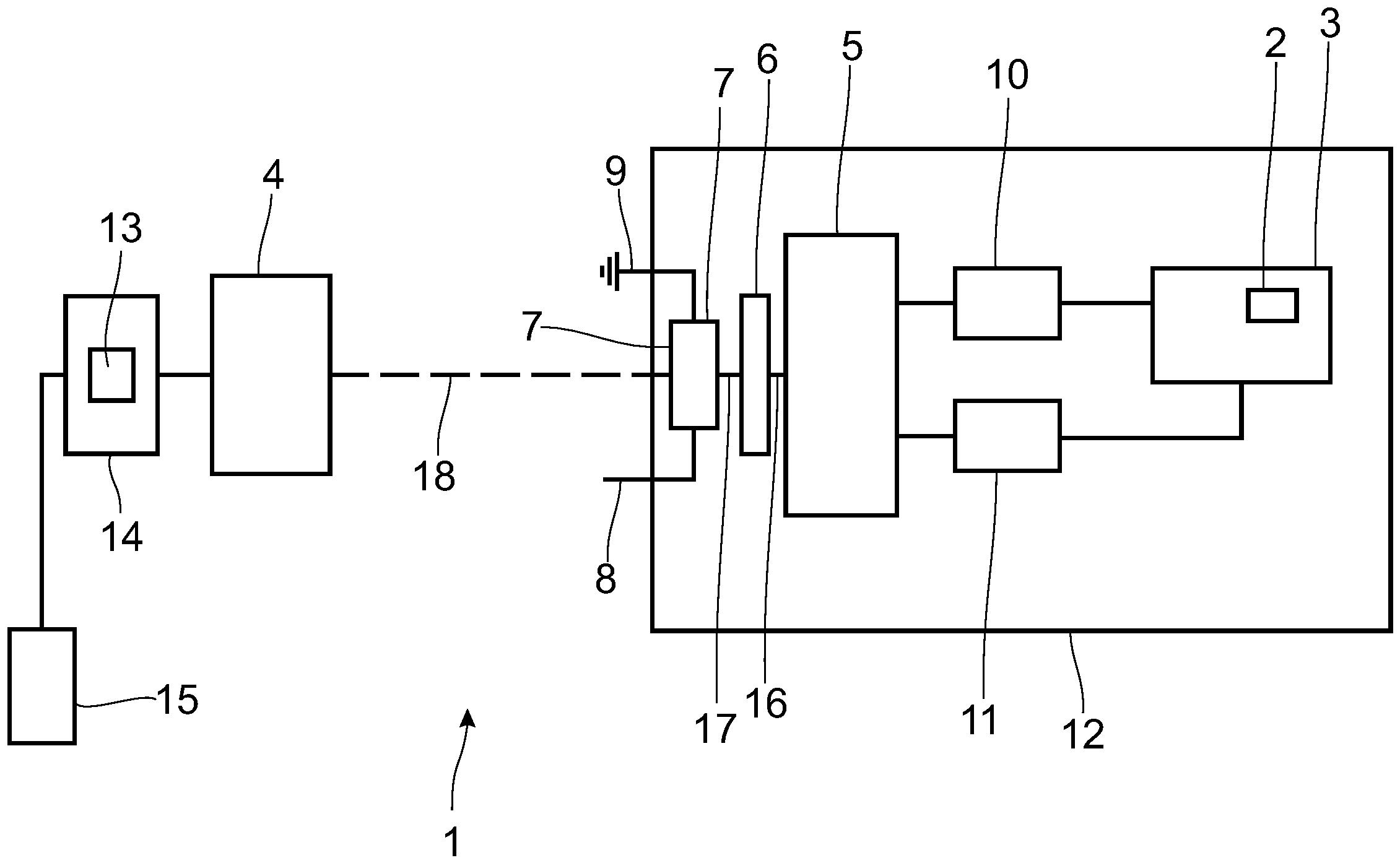 Figure DE102018220717A1_0000