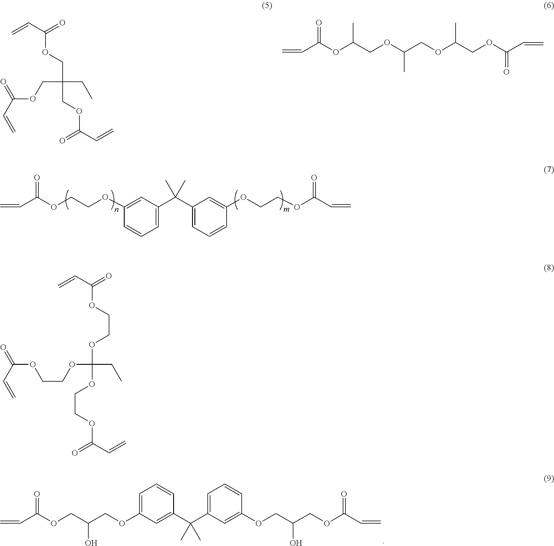 Figure US09738817-20170822-C00027