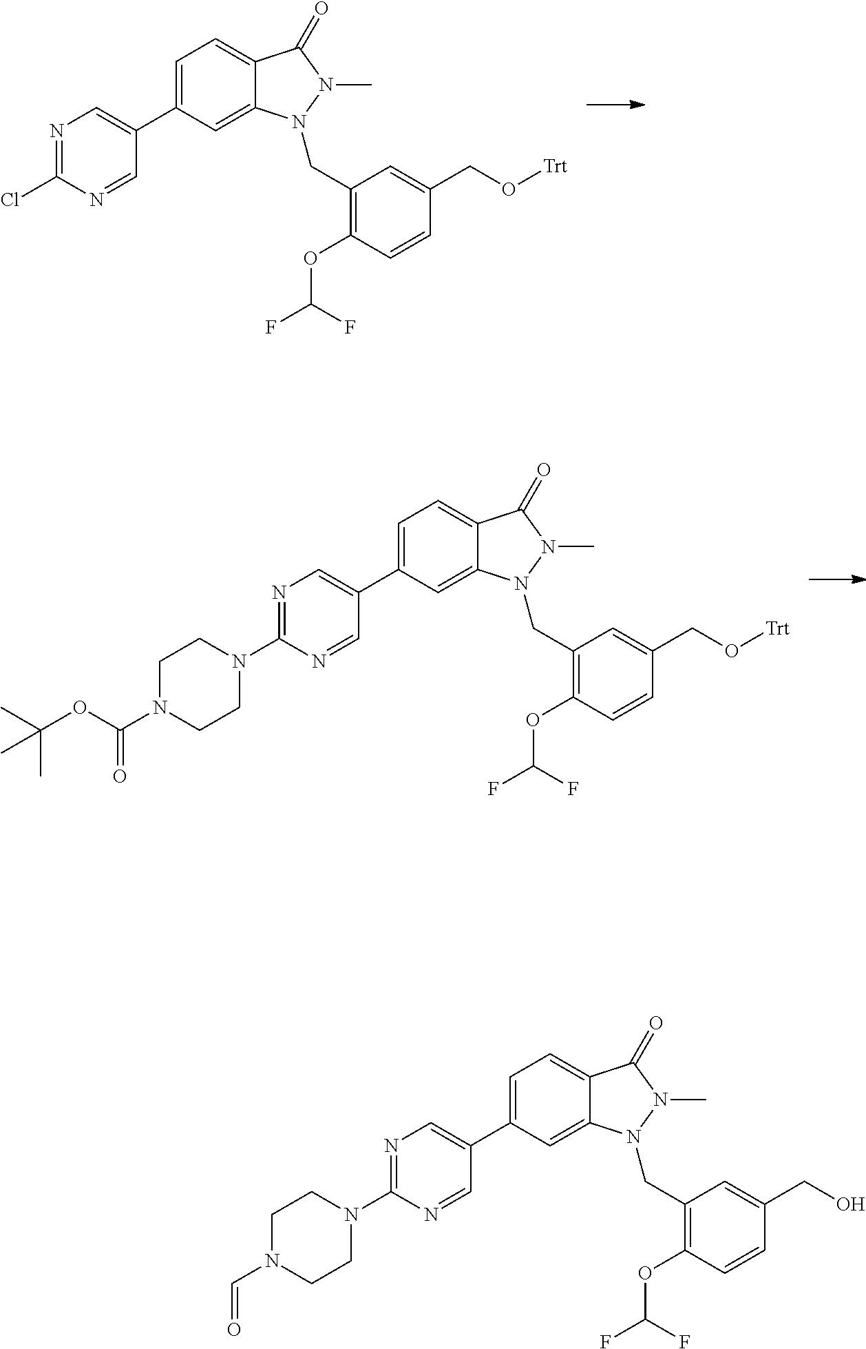Figure US10160748-20181225-C00262