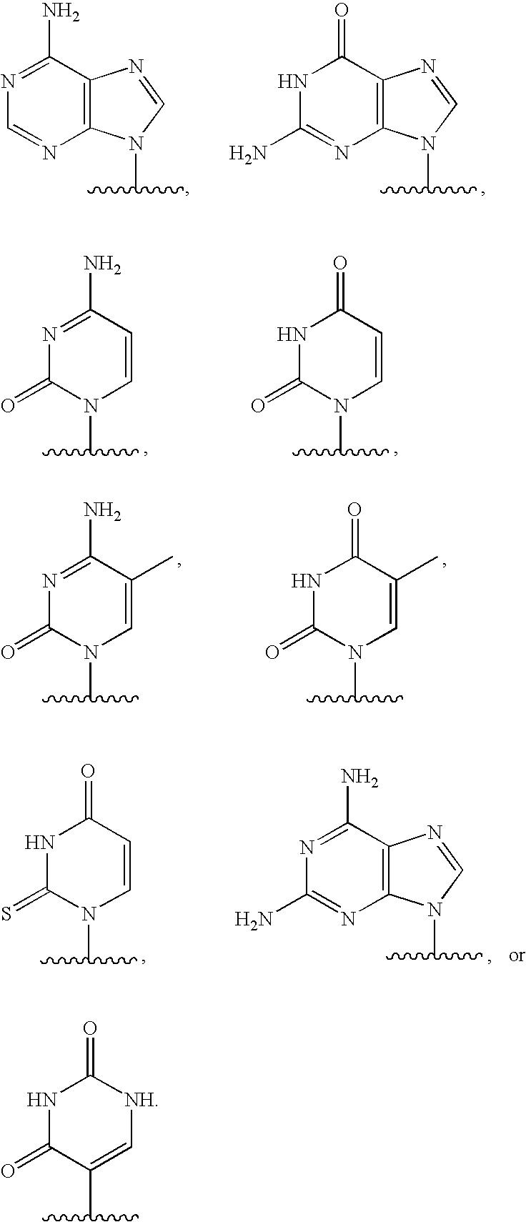 Figure US07674778-20100309-C00114