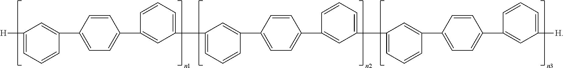 Figure US09224958-20151229-C00218