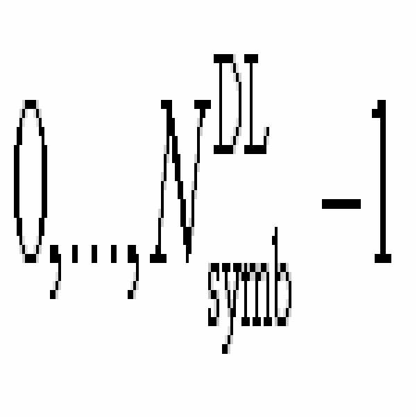 Figure 112009045377234-pat00046