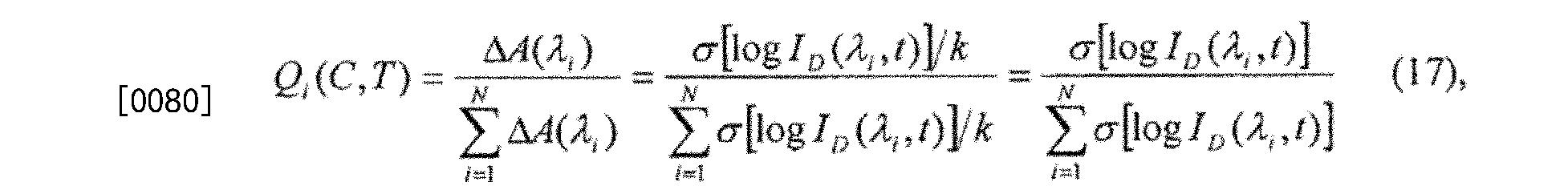 Figure CN102083360BD00111