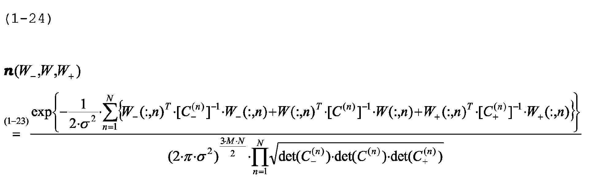 Figure imgb0218