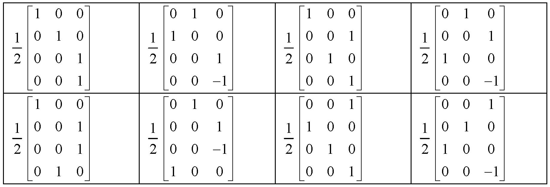 Figure 112010009825391-pat00132