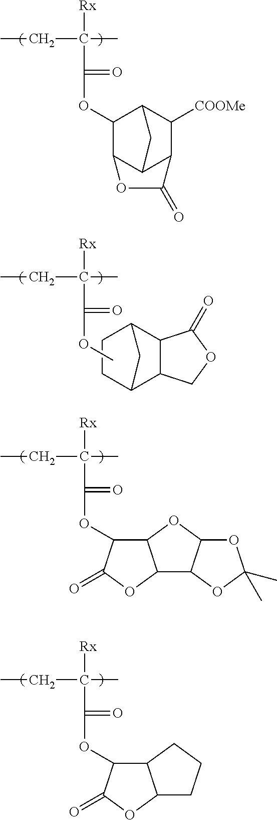 Figure US20110183258A1-20110728-C00051