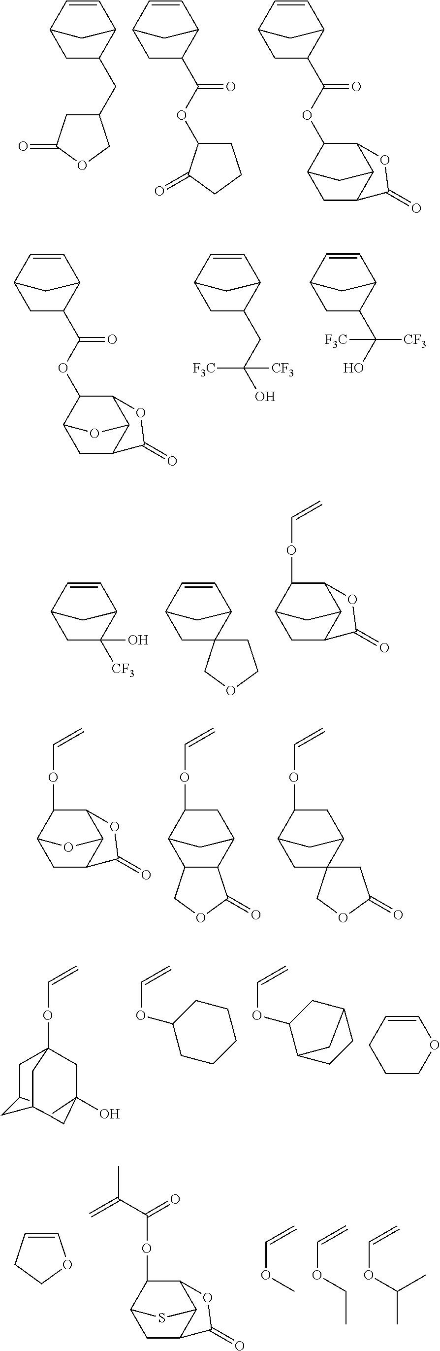 Figure US09023586-20150505-C00099
