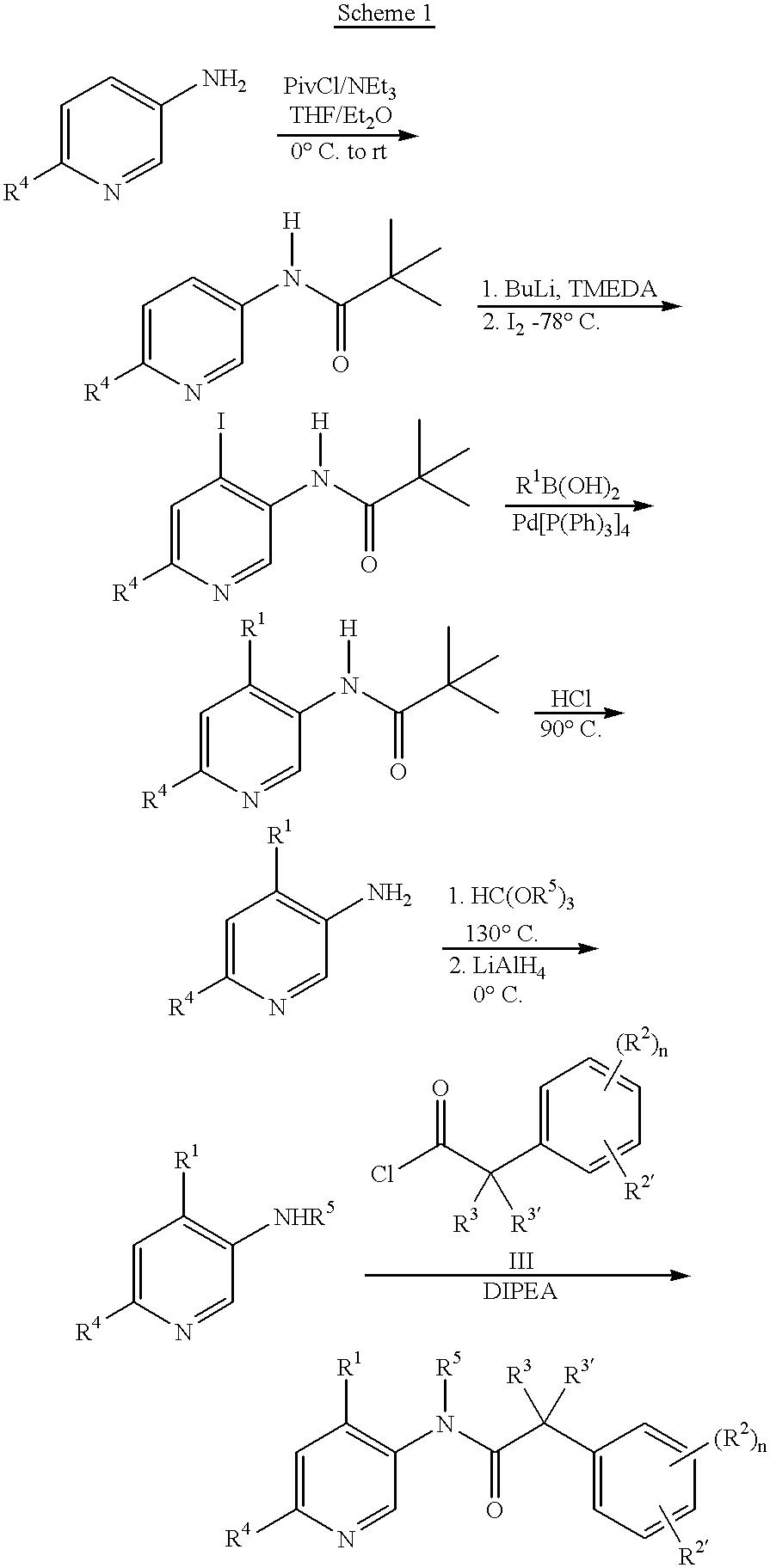 Figure US06303790-20011016-C00017