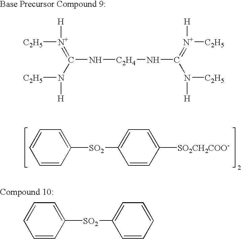 Figure US06677111-20040113-C00003