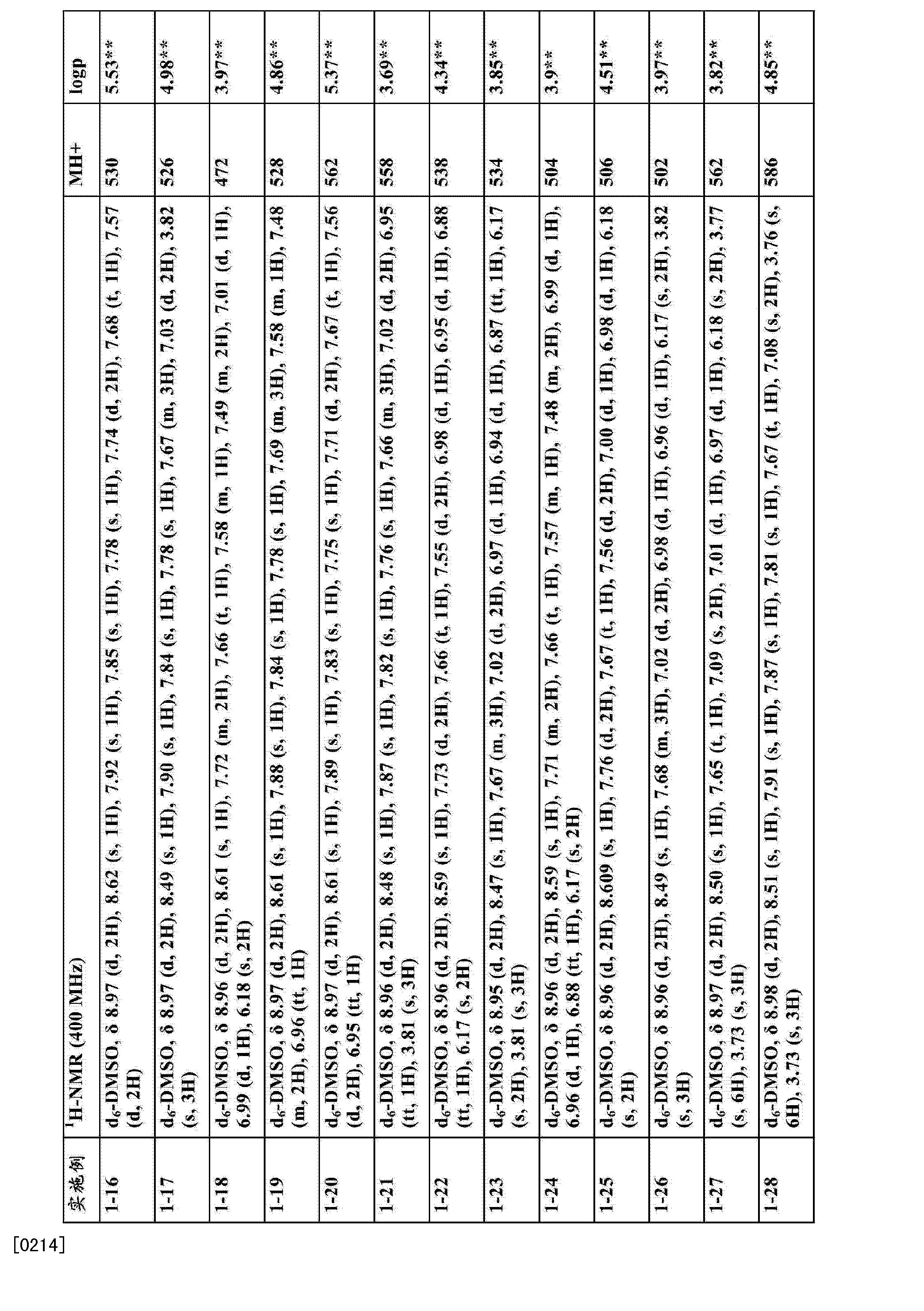 Figure CN102834390BD00451