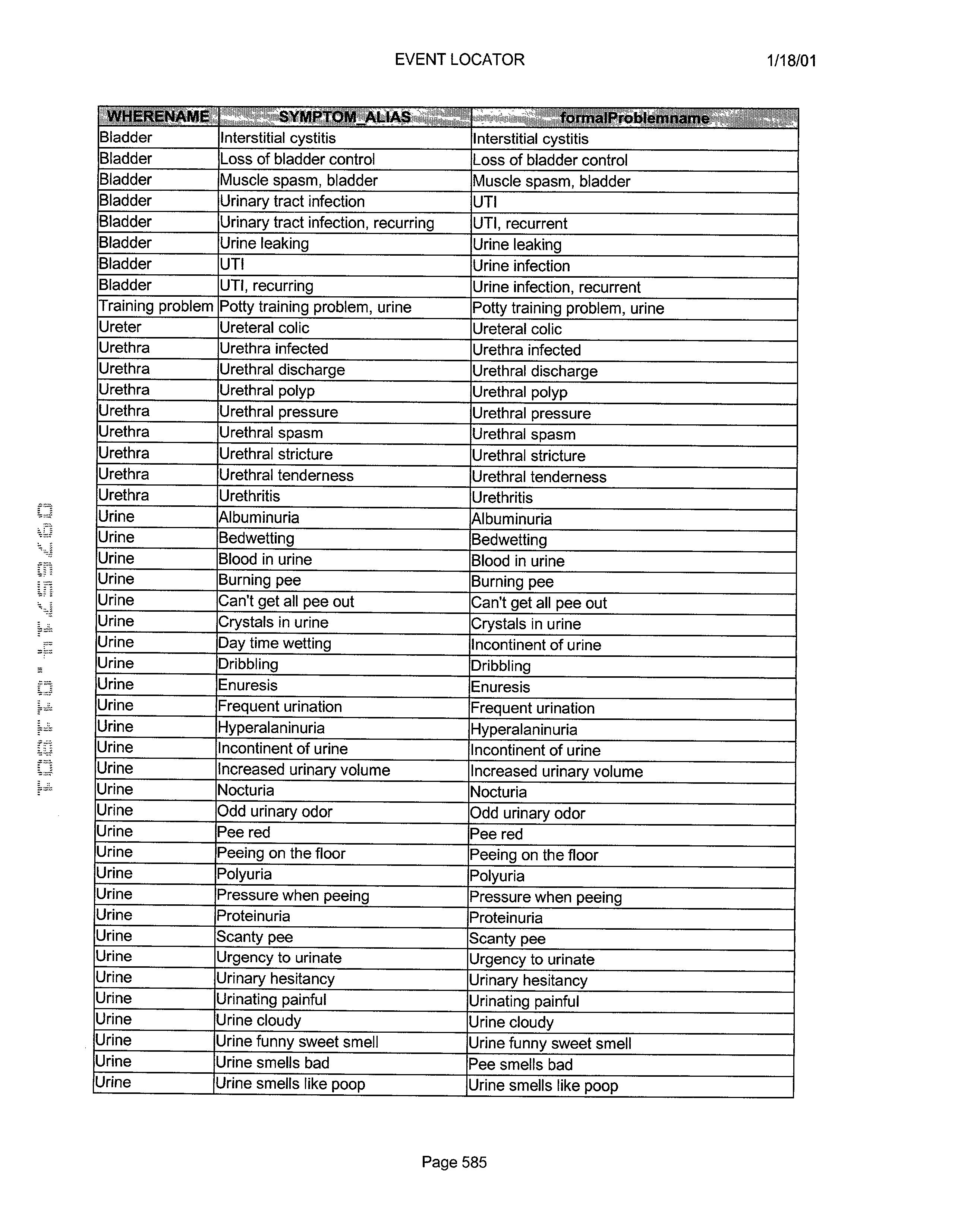 Figure US20030061072A1-20030327-P00586