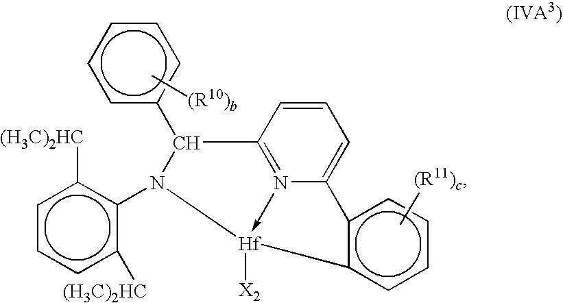 Figure US07645893-20100112-C00023