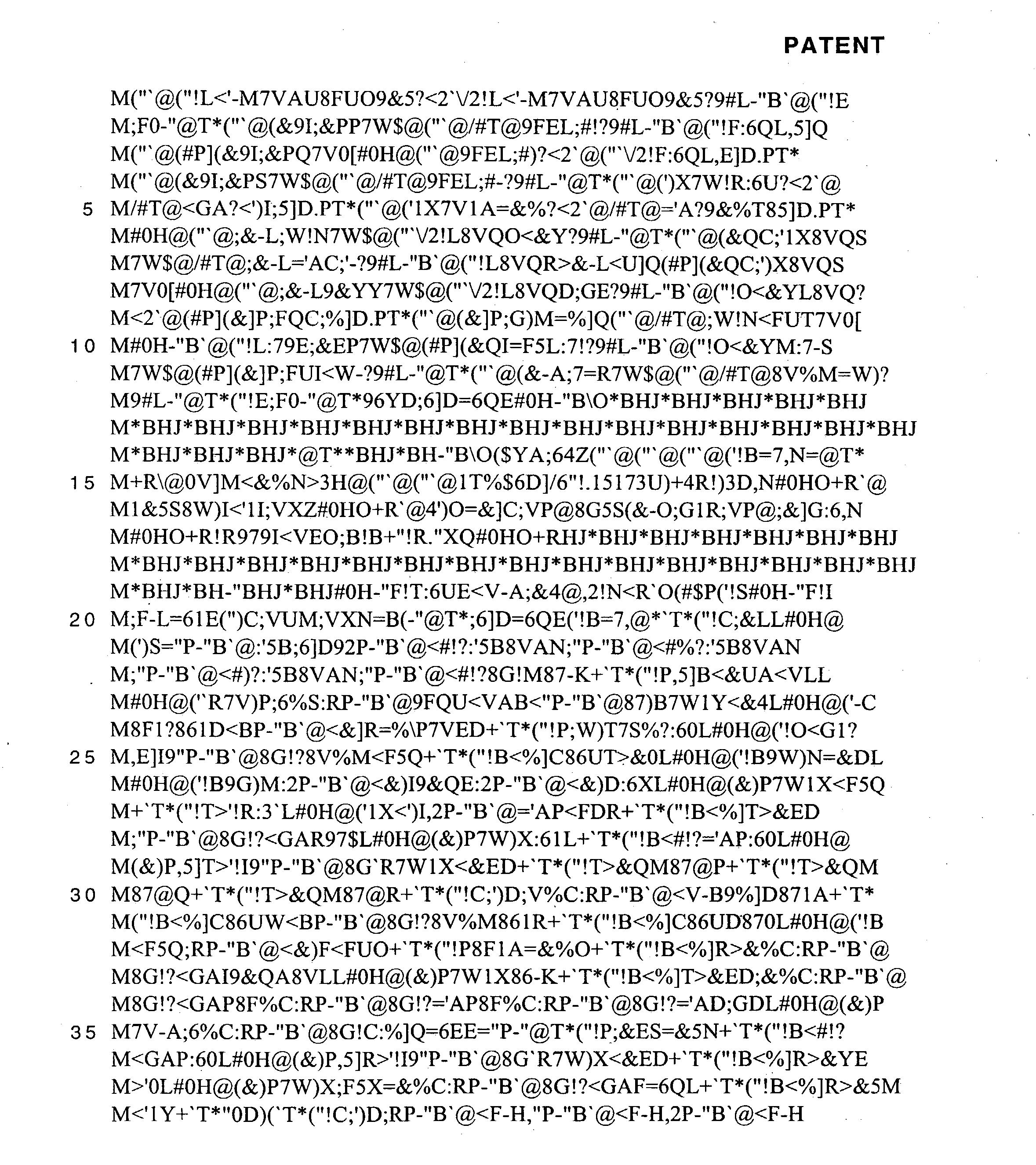 Figure US20030174720A1-20030918-P00067