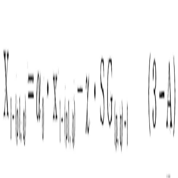 Figure 112009040076448-pat00044