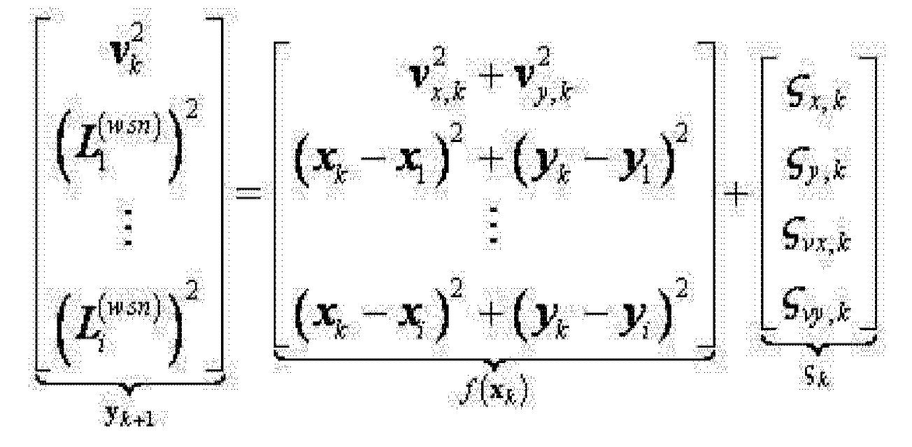 Figure CN102692223BC00026
