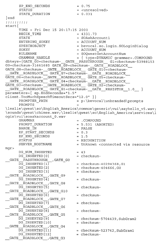 Figure US20020188443A1-20021212-P00002